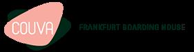 hotel-logo-v1