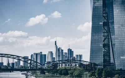 Apartmentvermietung in Frankfurt